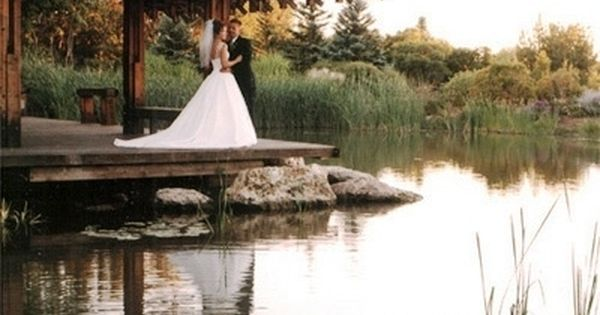 Utah weddings reception center for the Utah brides.