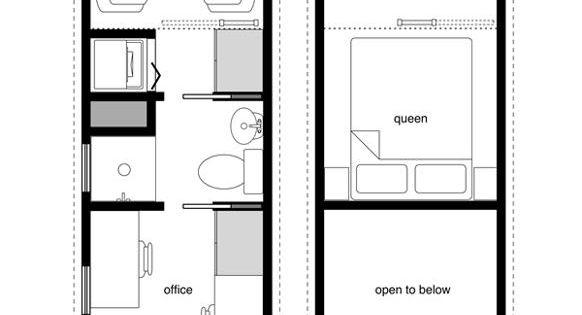 Bedroom Layouts Pinterest