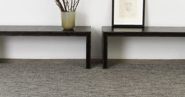 vinyl rugs contemporary area rugs chilewich http www icarpetiles com chilewich store plynyl tiles mats table settings aspx area rugs vinyl rug chilewich pinterest