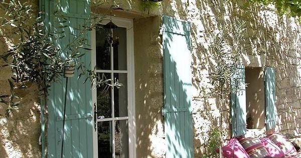 France l 39 arte di arredare e non solo facebook garden for L arte di arredare e non solo