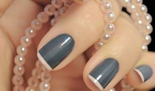 2013, 2014, Best Idea, Creative Nail Design, Fashion, Fashion and Beauty, Idea,