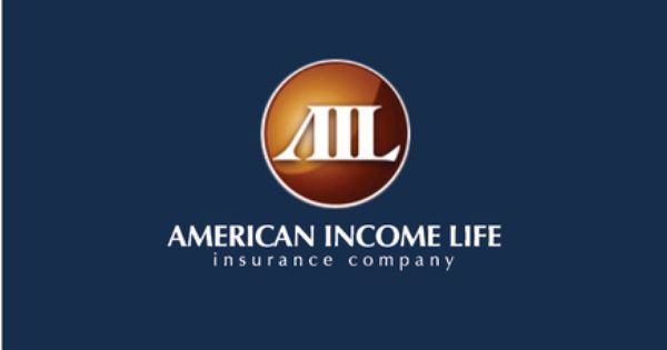 Top Insurance Companies In Usa Car Insurance Insurance Company