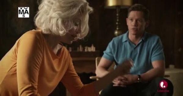 The Secret Life Of Marilyn Monroe Part 2 Norma Jeane Mortenson