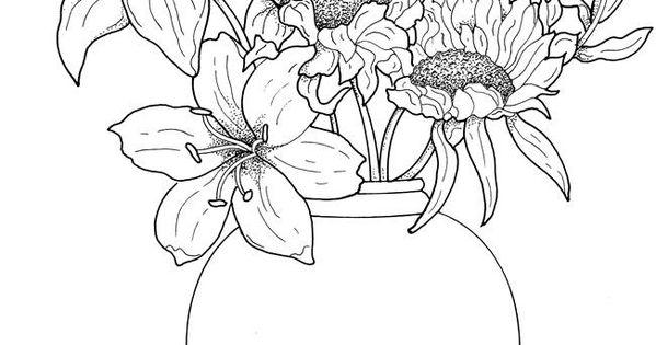 Flower Arrangements 2 Fat Burn Pinterest Disney