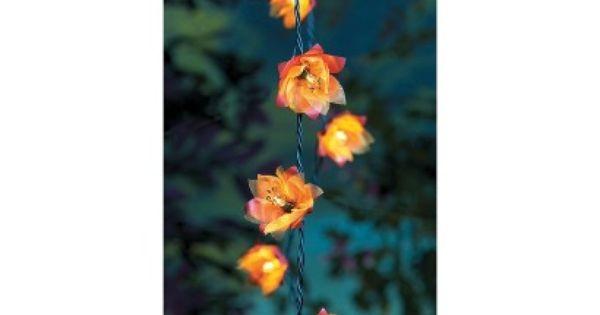 Rattan Ball String Lights Target : I really like these lights Target : Threshold String Lights - Metal Flower (10 ct) Dorm ...