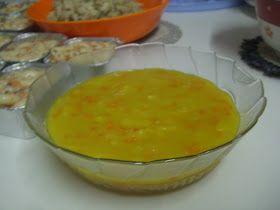 Resep Saus Mustard Dari Vivi Liong Corrected Makanan Resep Saus