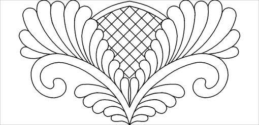 Legacy Quilting Machine Quilting Quilt Patterns Machine Quilting Designs