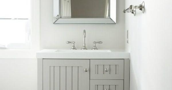 Bathroom Vanity By Martha Stewart At Home Depot For The Home Pinterest Martha Stewart