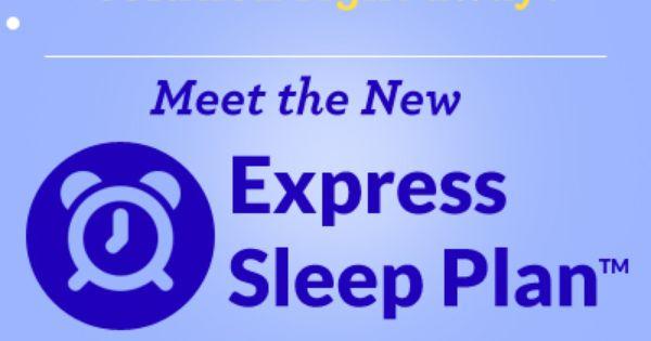 Pin On Baby Sleep Help Right Away
