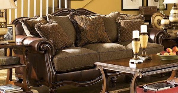Hugedomains Com Furniture Ashley Furniture Ashley Furniture Homestore