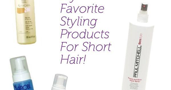 Hair Nutress Nutress Hair Wrap-Guard