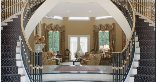 Interior Designer Salary Los Angeles Home Design Ideas Extraordinary Interior Designer Salary Los Angeles