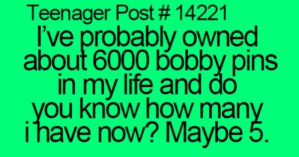 Dancer problems. Hahaha so true...