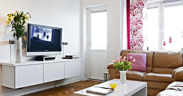 Small Living Room For The Home Pinterest Shelf Ideas Larger And