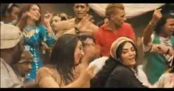 عبده موتة ايوه ايوه محمد رمضان اوكا واورتيجا Dance Photo Wrestling