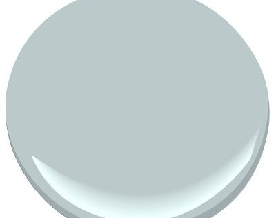Smoke bm maybe too blue living room paint colors for Benjamin moore smoke gray