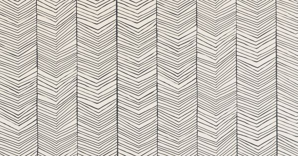 papier peint motifs en tissu non tiss herringbone by ferm living int rieur pinterest. Black Bedroom Furniture Sets. Home Design Ideas