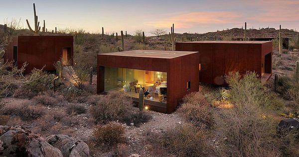 Tucson Kitchen Remodel Minimalist Awesome Decorating Design