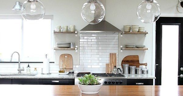 Best Methods For Cleaning Lighting Fixtures: An Easy Trick For Keeping Light Fixtures Sparkling Clean