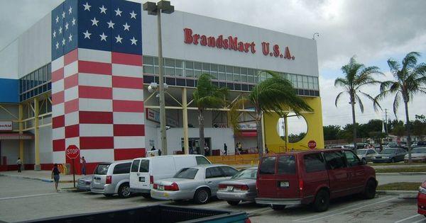 Best Brandsmart Usa In Miami Florida Http Www Brandsmartusa 400 x 300