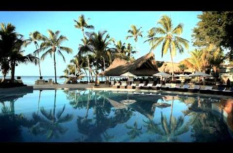 Travelling To Punta Cana From Canada
