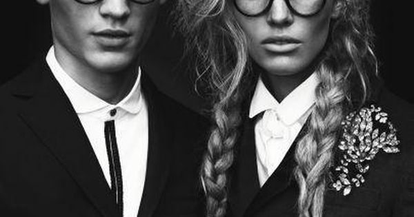 DSquared2 Sample Sale coming up in New York from @dsquared2 ...