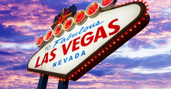 hotwire hot rates las vegas hotels