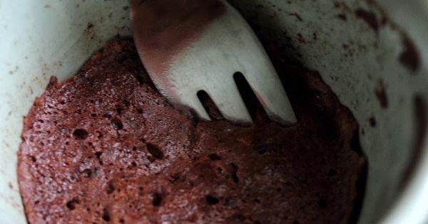 DIY Cupcake Holders