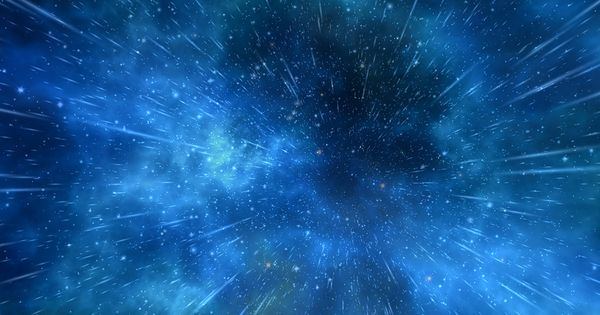Windows 7 Animated Wallpapers Space Wallpapersafari Wallpaper Space Live Wallpapers Free Live Wallpapers