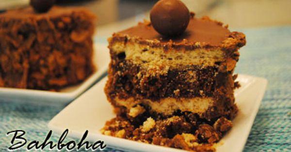 حلى قهوه سريع وكشخه Arabic Food Food Desserts