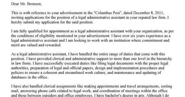 resume cover letter administrative assistant samples we have so many sample that we hope you can