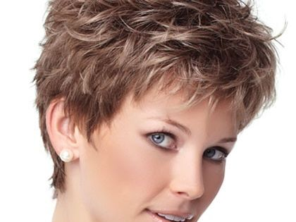 short haircut pictures zest by gabor next wilshire wigs hairstyles 1295 | ebb7963caa2dd31f1295cc11e0425746