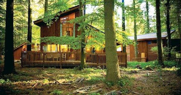 Things You Can Do At Forest Of Dean Canoe Trips Lodge Retreats Hiking Trails What Time Of Year Is The Bes Forest Of Dean Log Cabin Holidays Gloucestershire