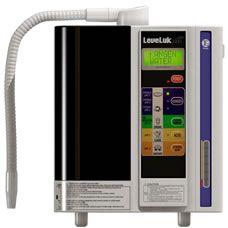 Machines Leveluk Sd501 Kangen Water Machine Kangen Water Alkaline Water