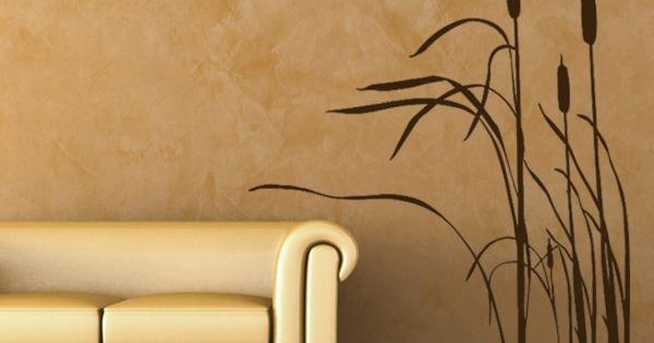 wanddesign farbe wandgestaltung wohnzimmer wohnzimmer wandgestaltung wanddesign wanddesign farbe ...