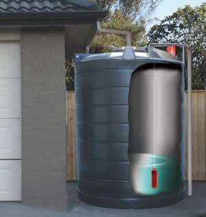 Rainaid Tank Top Up Valve In 2020 Rainwater Harvesting Rain Water Collection Diy Rain Water Collection System