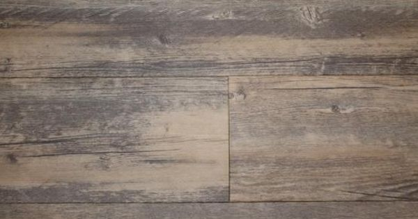 Farmwood Luxury Vinyl Plank Flooring 3mm X 6 3 X 48