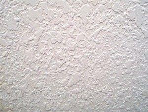 What Is Knockdown Texture Orange Peel Wall Texture Knockdown