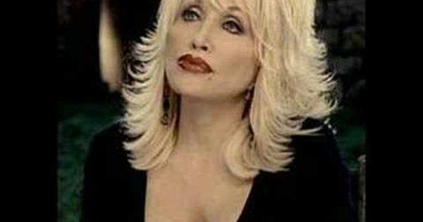 To Byly Piekne Dni Halina Kunicka Dolly Parton Dolly Parton Polish Music Madame