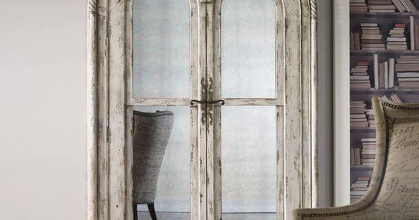 Antonella Floor Mirror mirror homedecor homeinterior