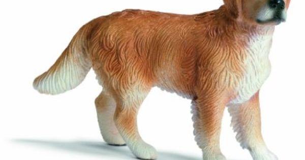 Schleich Tiere Pferd Fohlen Hund Retriever Einhorn