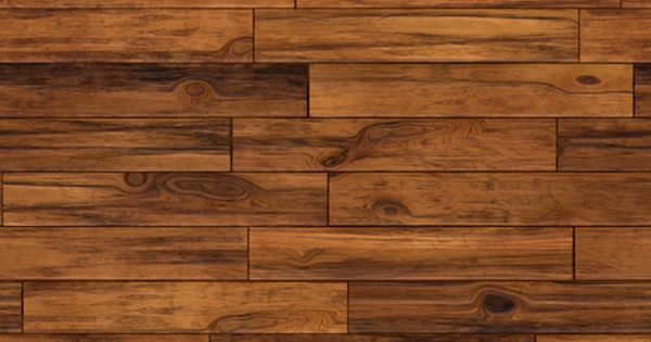 Hardwood Removable Wallpaper Wall Decal From Walls Need