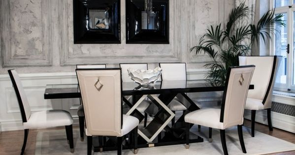 High End Trump Home By Dorya Furniture Collection Launched In Us Other Pinterest Furniture