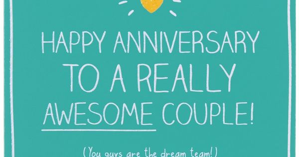 Pigment-happy-jackson-happy-anniversary-awesome-couple