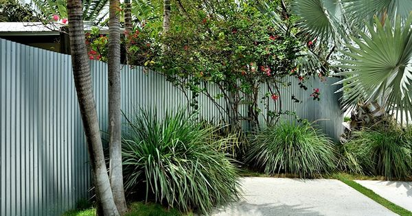Debra yates great space garden and outdoor pinterest for Garden design yates