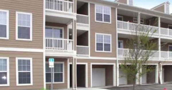 The Retreat At St Johns Apartments For Rent Jacksonville Jacksonville Fl Real Estate Apartments For Rent Renting A House Retreat