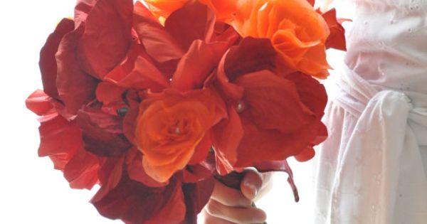 sea of poppies essay