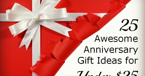 Gift Ideas For Under USD25 Meaningful Gifts Wedding And Couple