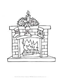 Omeletozeu Printable Christmas Coloring Pages Holiday Coloring Book Free Christmas Coloring Pages