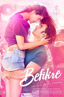befikre full movie online free with english subtitles